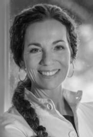 Jeannette Hessels-NEW ZW