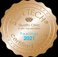 Peelings-2021-HR