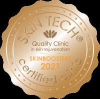 Skinboosters-2021-HR