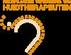 logo_NVH_footer