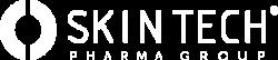 skintech-org-logo